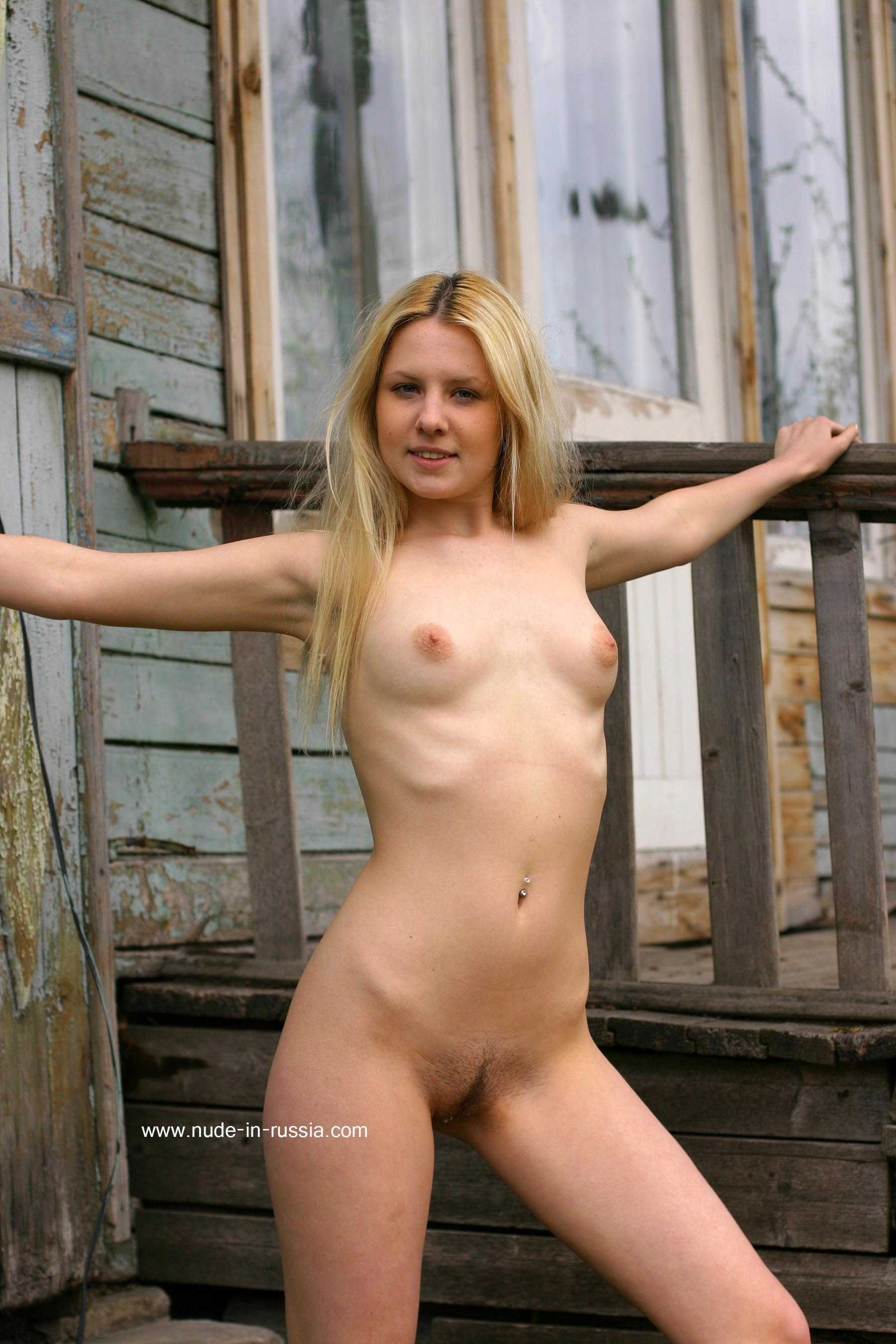 Molly parker nude photos