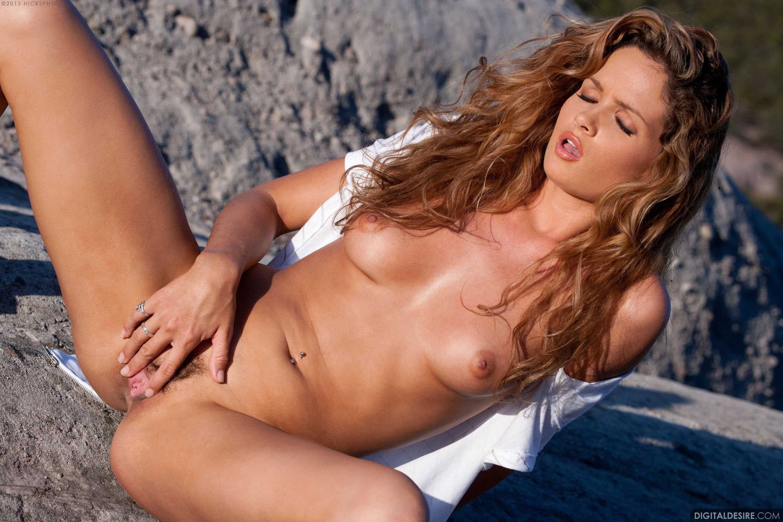Sahara порно prinzzess онлайн