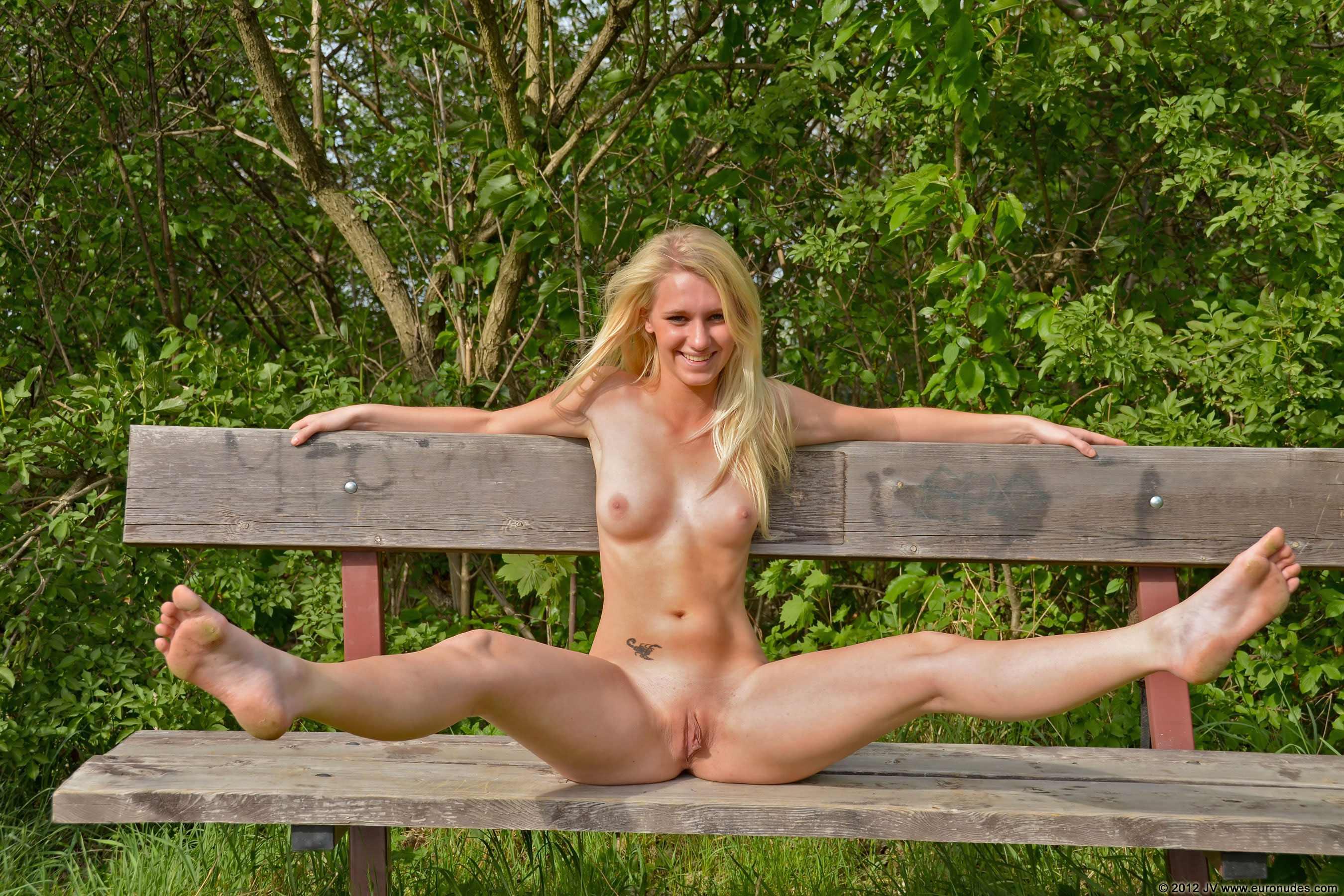 mallu porn actresses naked