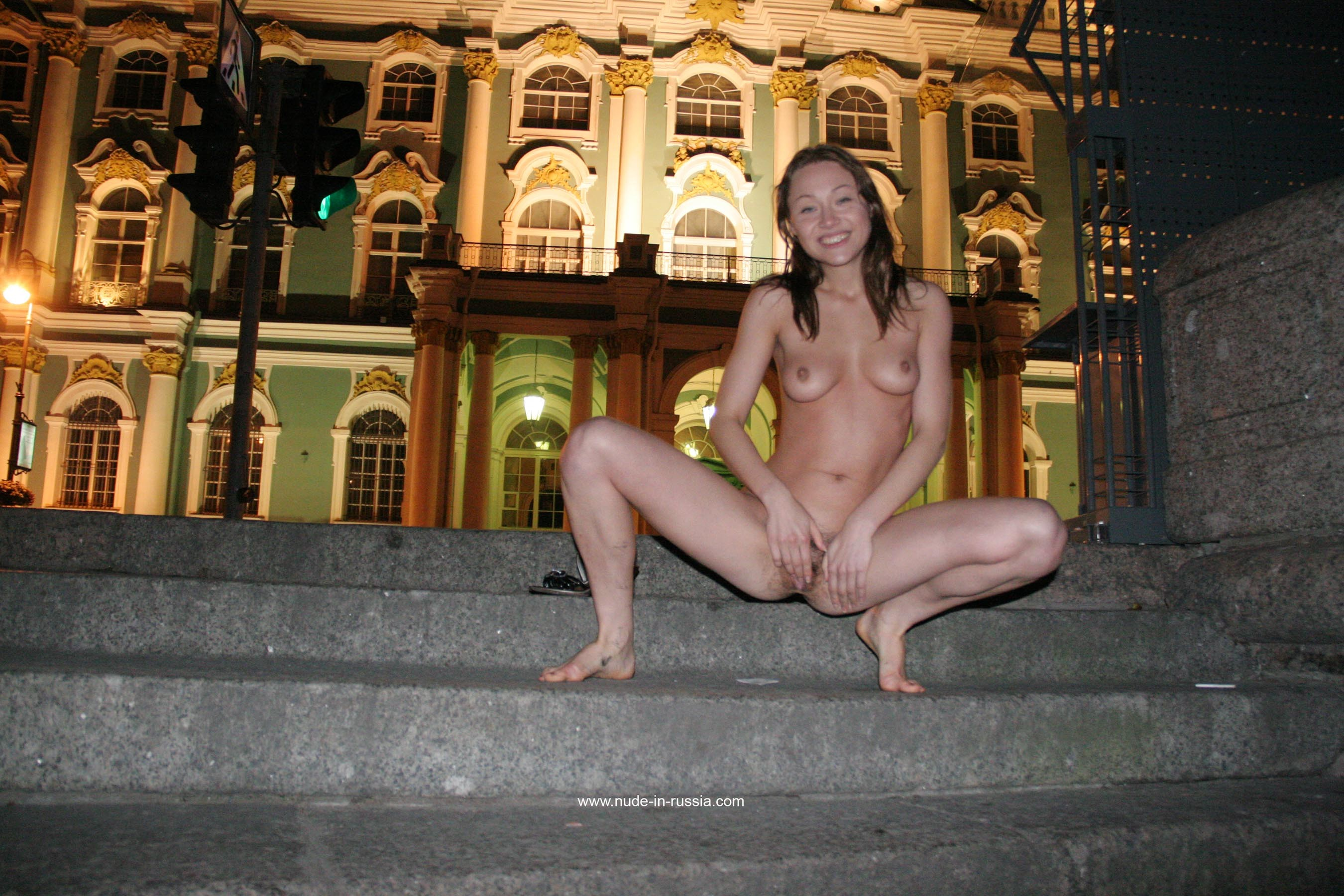 porno-seks-anal-siski