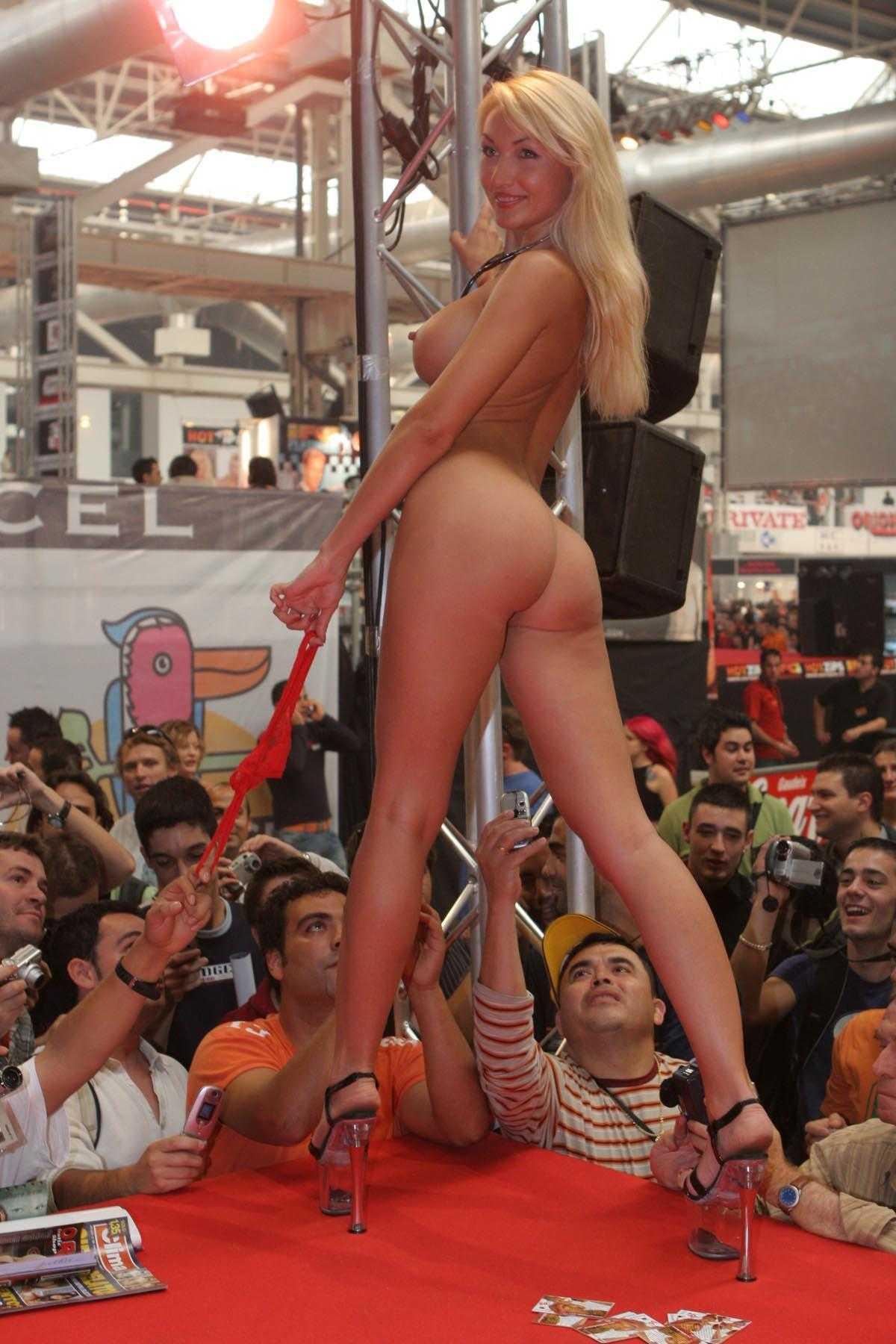Смотреть русское порно актрисы таня таня 6 фотография