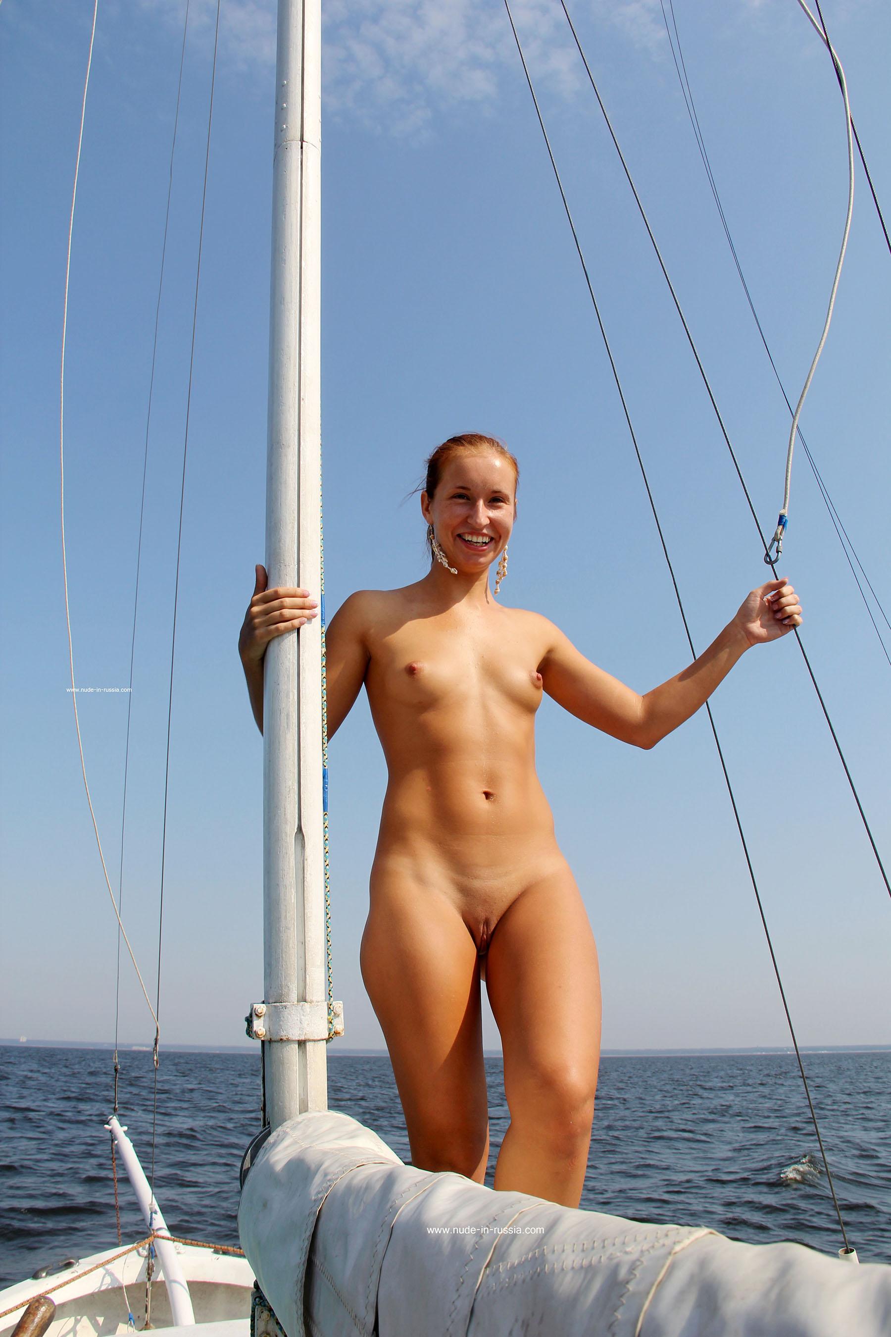 Russian Sexy Hq Pic 56