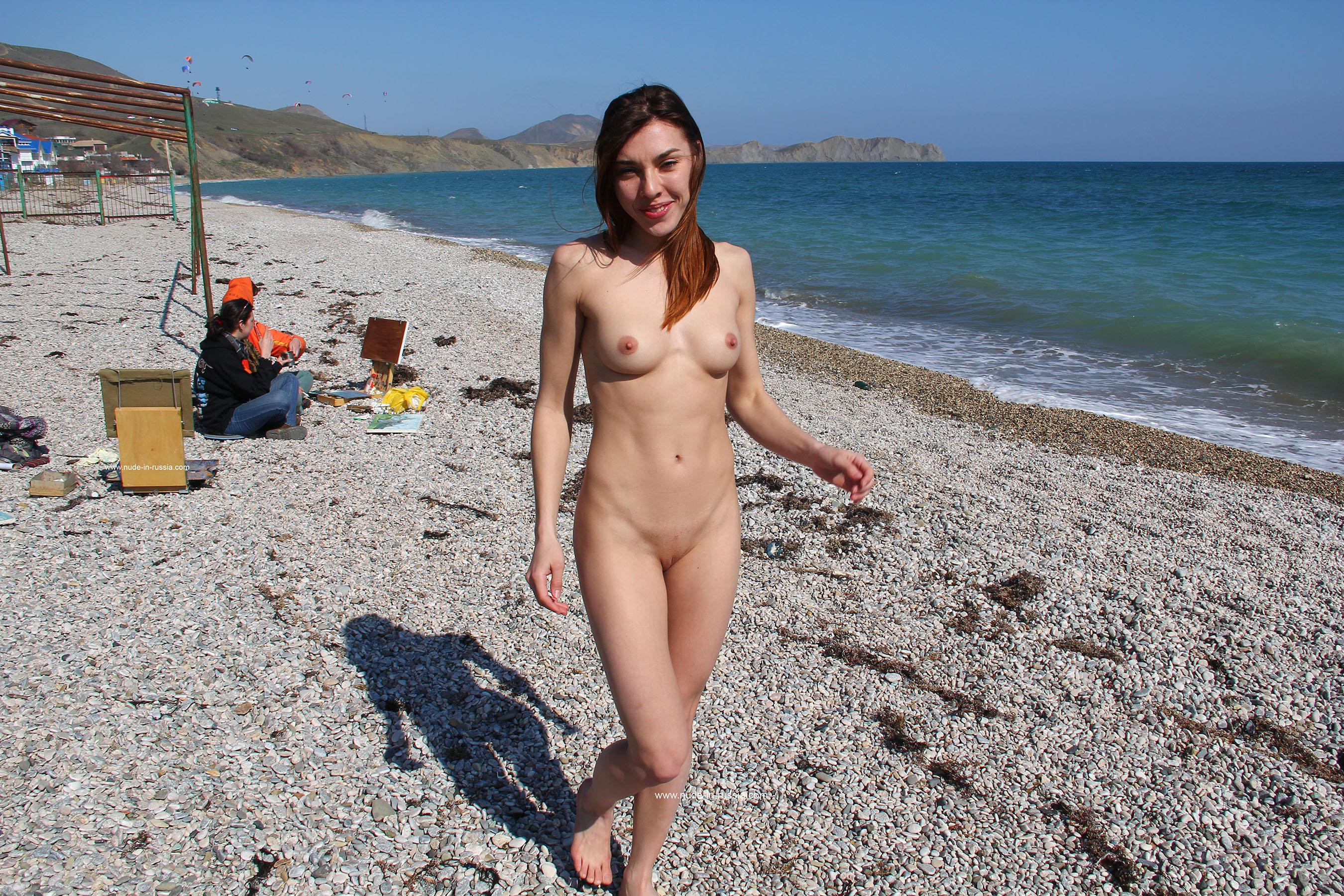 Russian Sexy Hq Pic 46