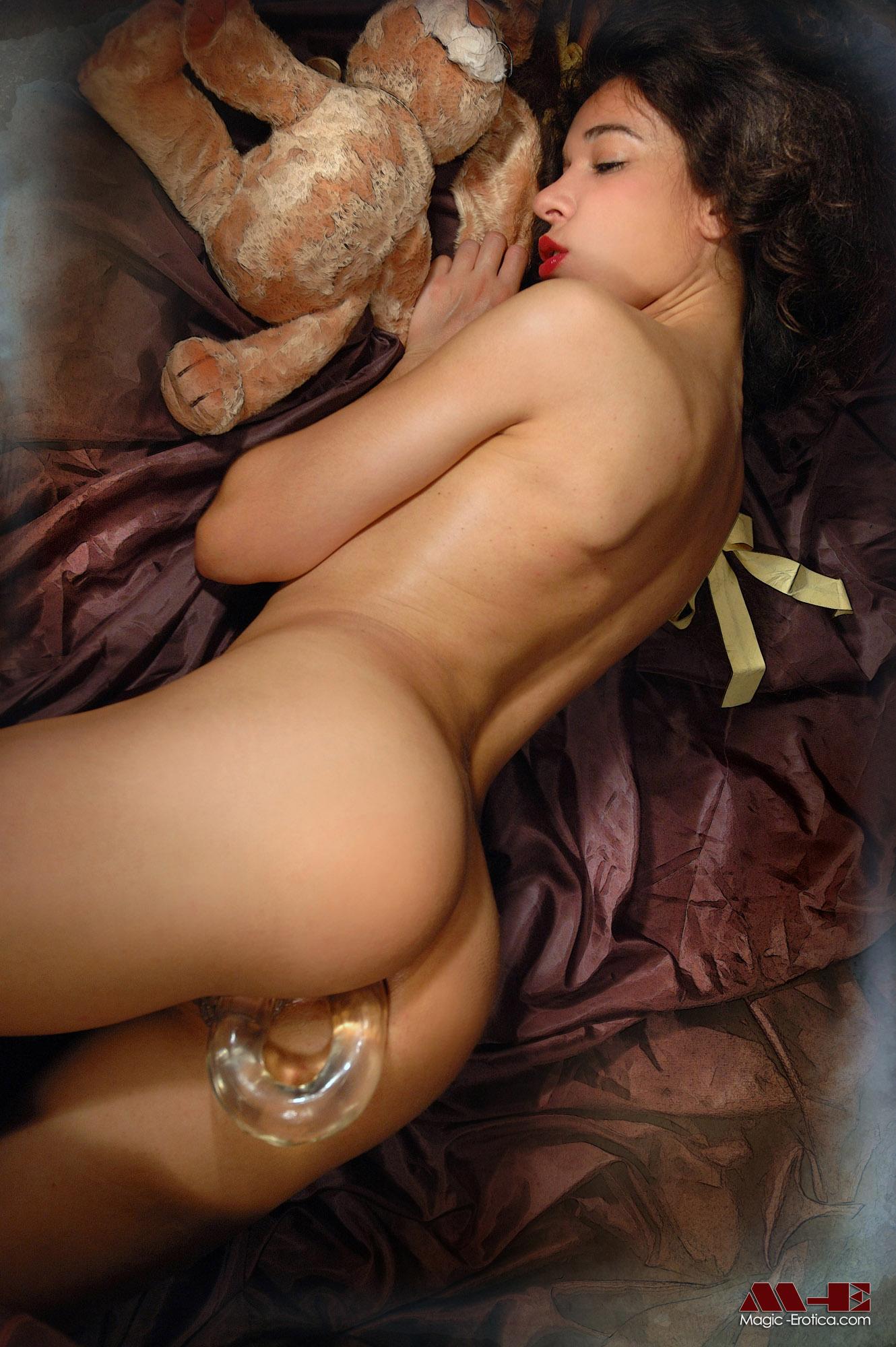Фото еротика мама и син 4 фотография