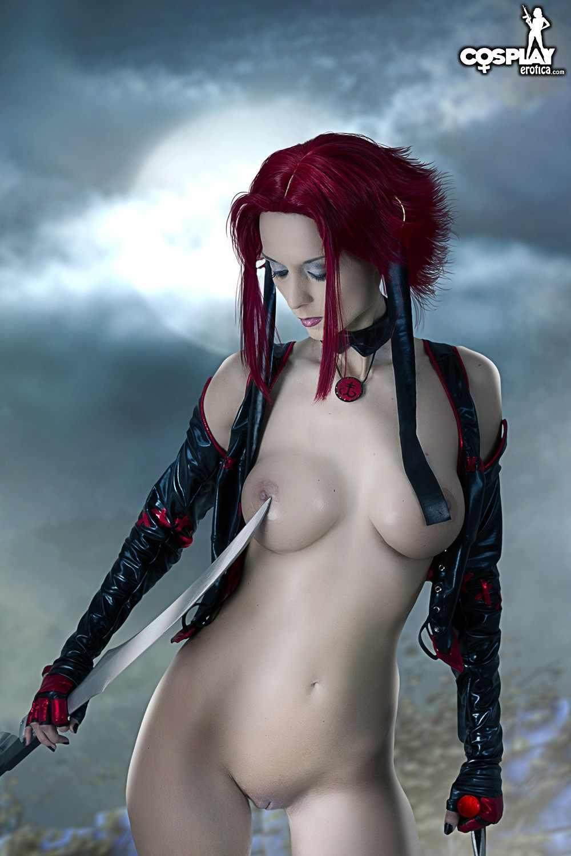 Vampires art xxx videos hentai gallery