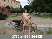 t13658_c86d3650.jpg