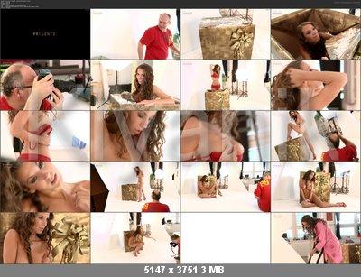 Free Image Hosting At Image Hosting