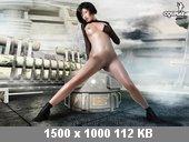 t6348_351817fe.jpg
