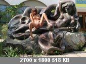 t8360_86eeddbd.jpg
