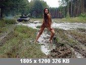 t8566_6806c0e6.jpg