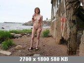 t8672_cc8b34a0.jpg