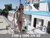 t9000_a0e50502.jpg
