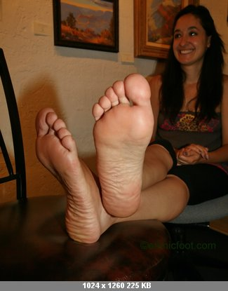 "beautiful feet photo 9ahwa в""– 3850"
