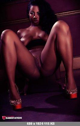 Hottest playmates nude