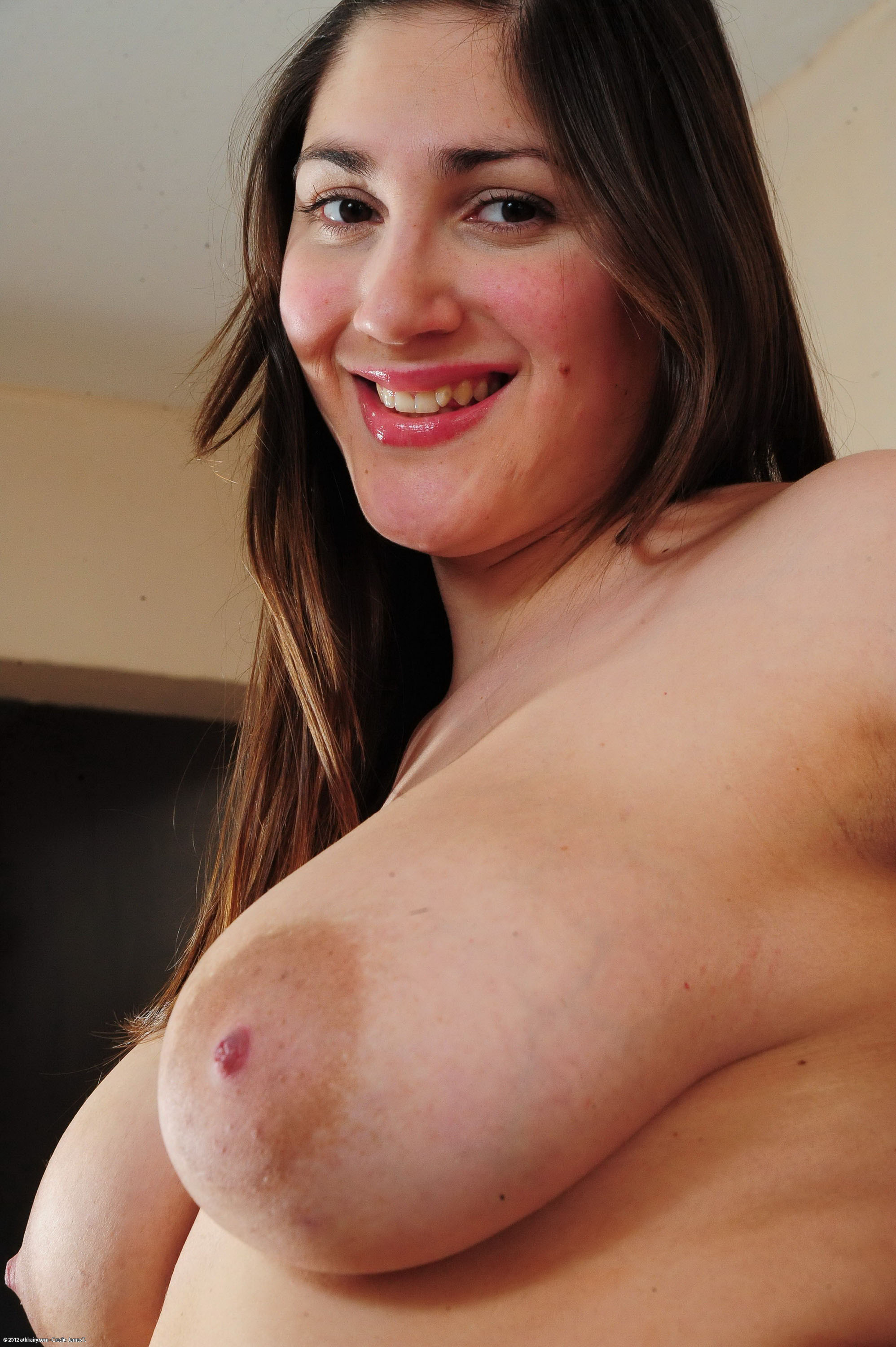 Converting IMG TAG in the page URL ( Ls Bc Girl - Hot Porno Pic )