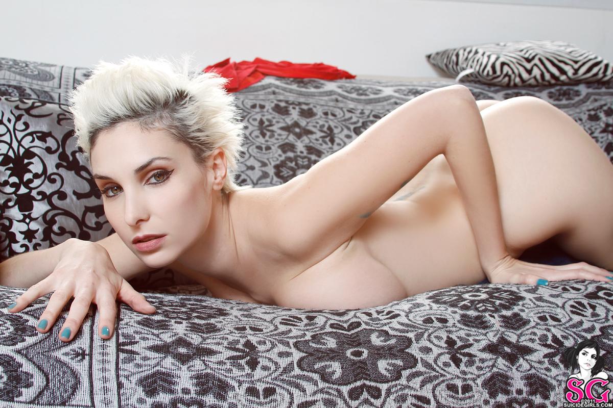 Hexxus секс фото