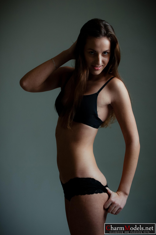 Soft erotic models hot, shame