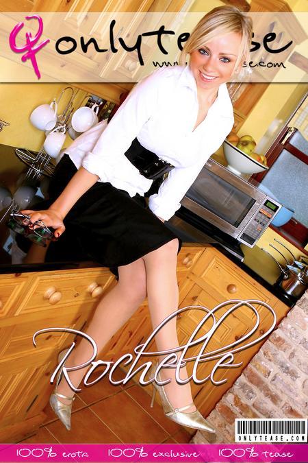 Rochelle_cover_444_main.jpg