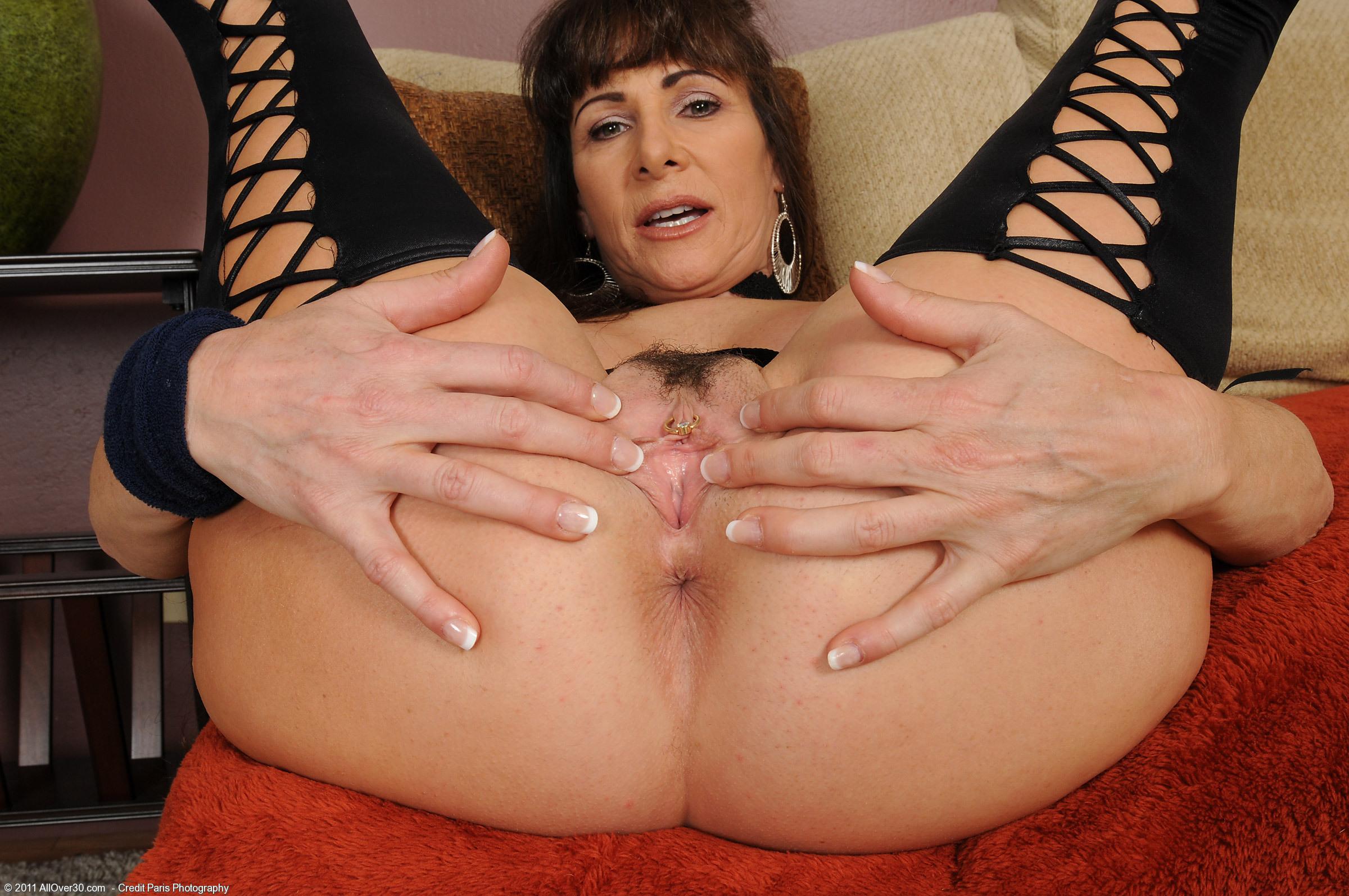 mama-solo-video-porno