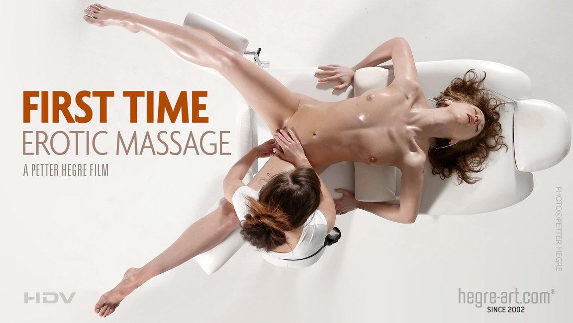 profiles honey erotic massage aaceeebce