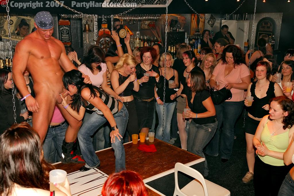 смотреть эро вечеринка фото