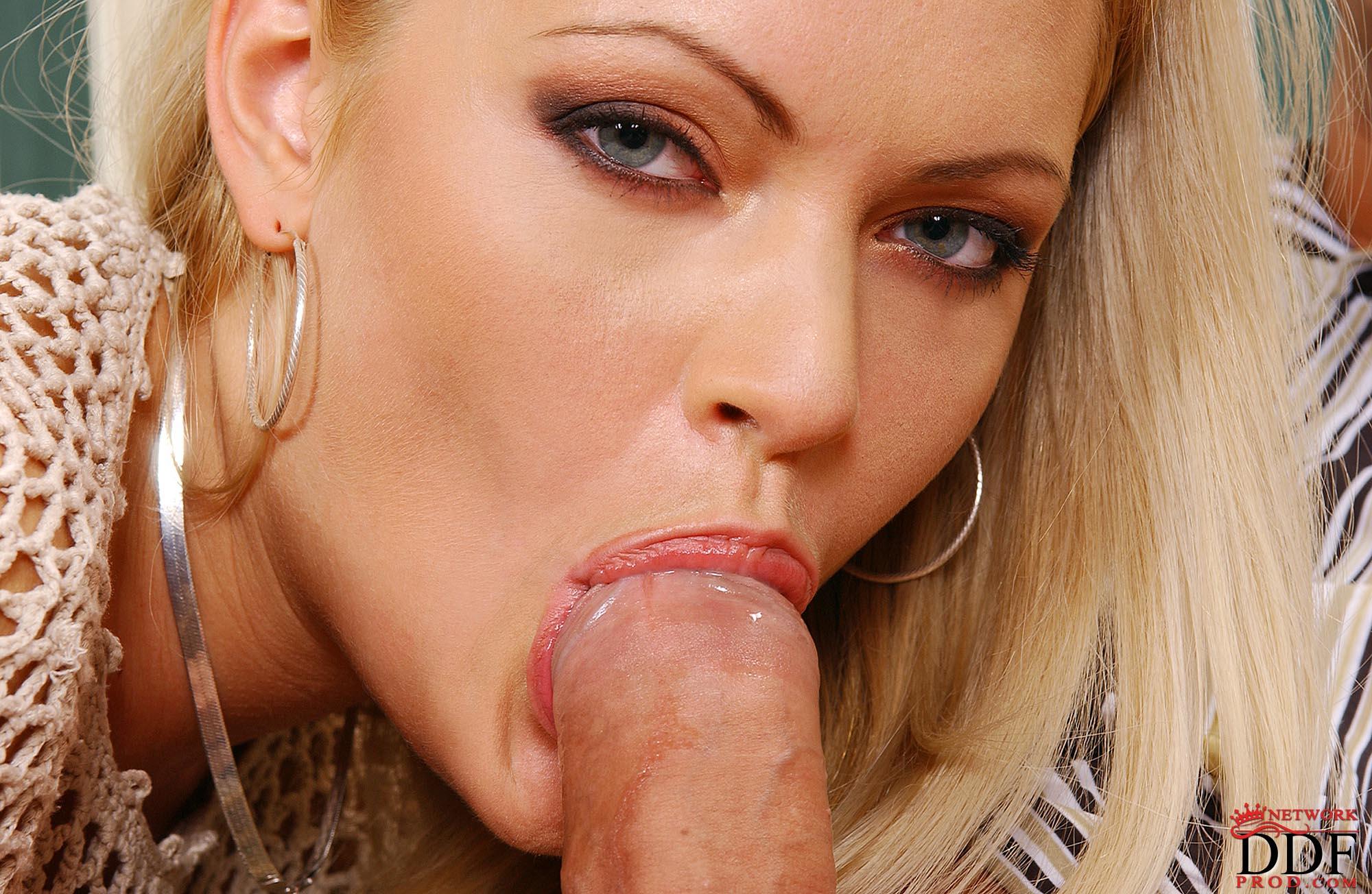 sexvideo smith Anna nichole