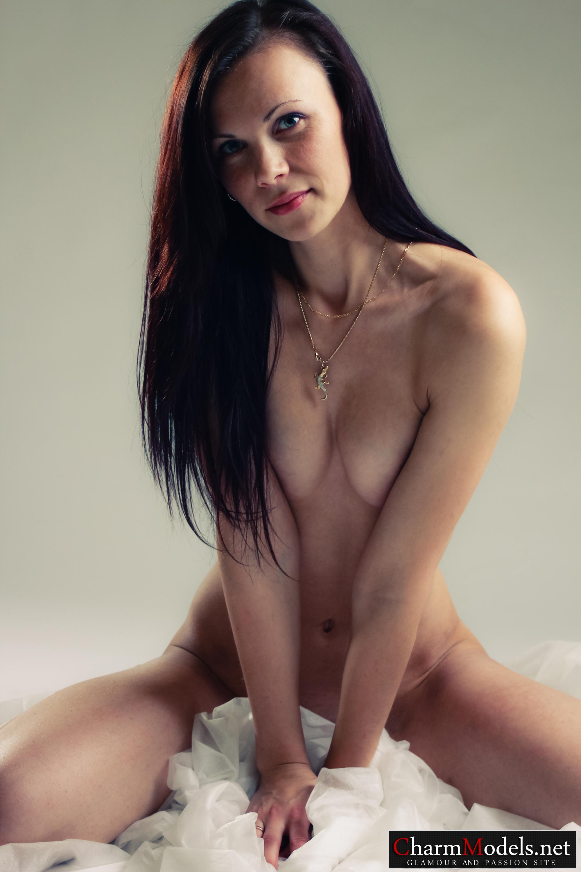 Seems like soft erotic models persian