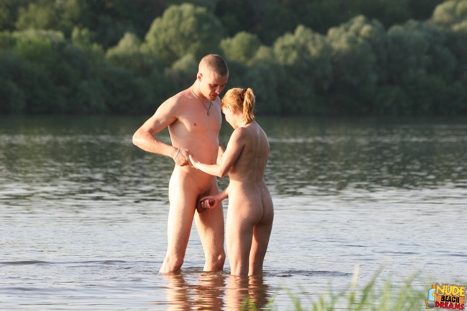 Brother sister nude night pictures exploited photo