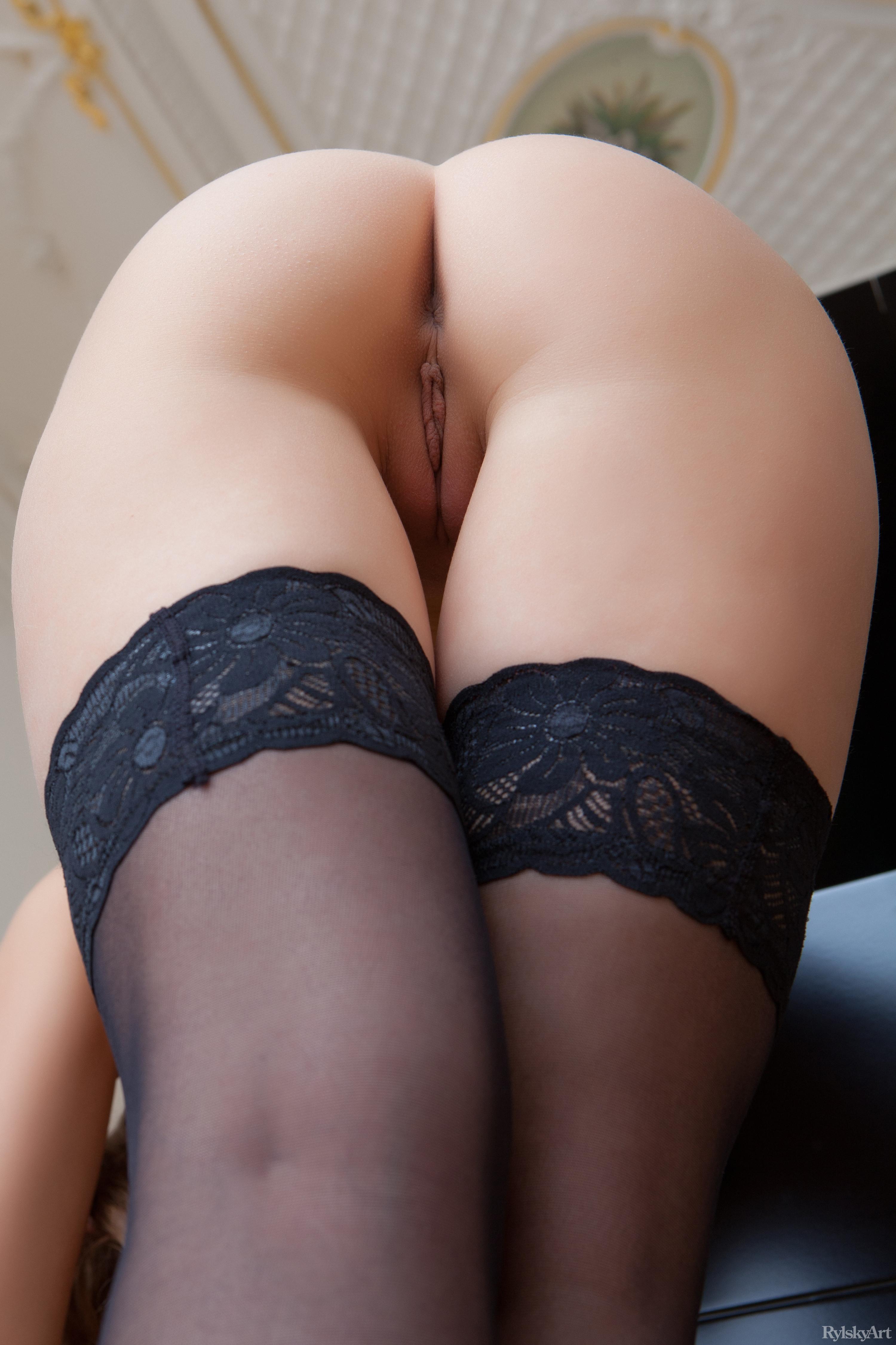 Секс с балшое попа 14 фотография