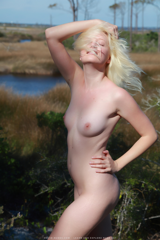 Татьяана абрамова голая 3 фотография