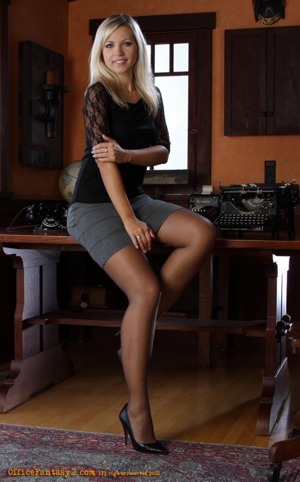 Your free pantyhose tights