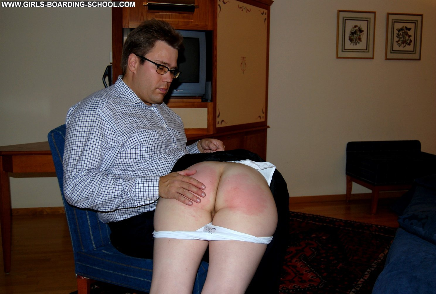 eskortejenter net ass spanking