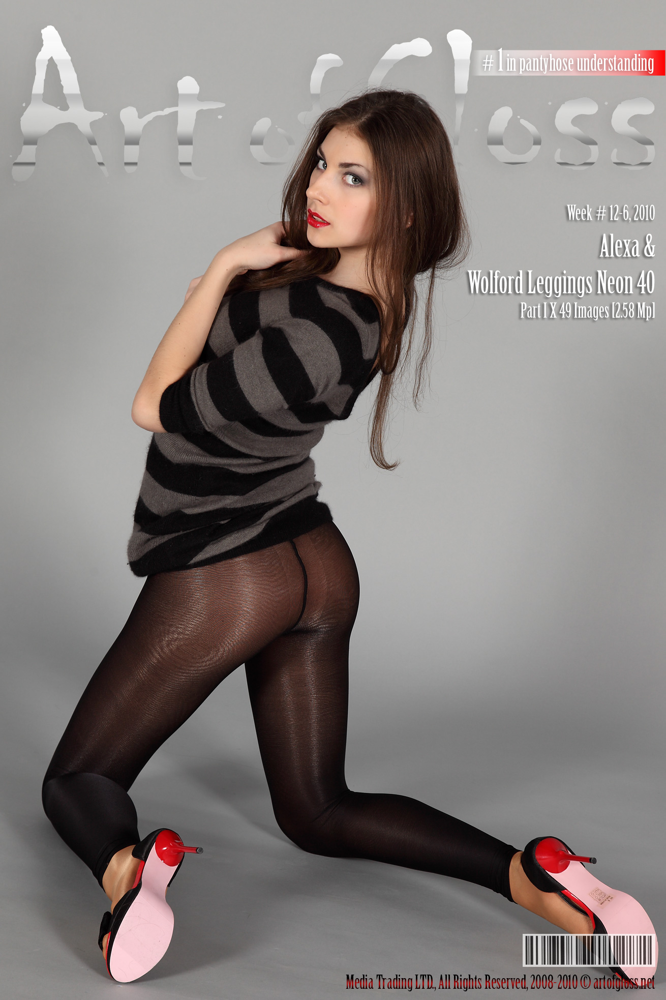 Pussies Pantyhose Porn Links Lingerie 57