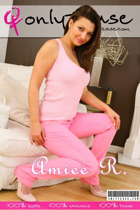 Amiee-R_cover_616_main.jpg