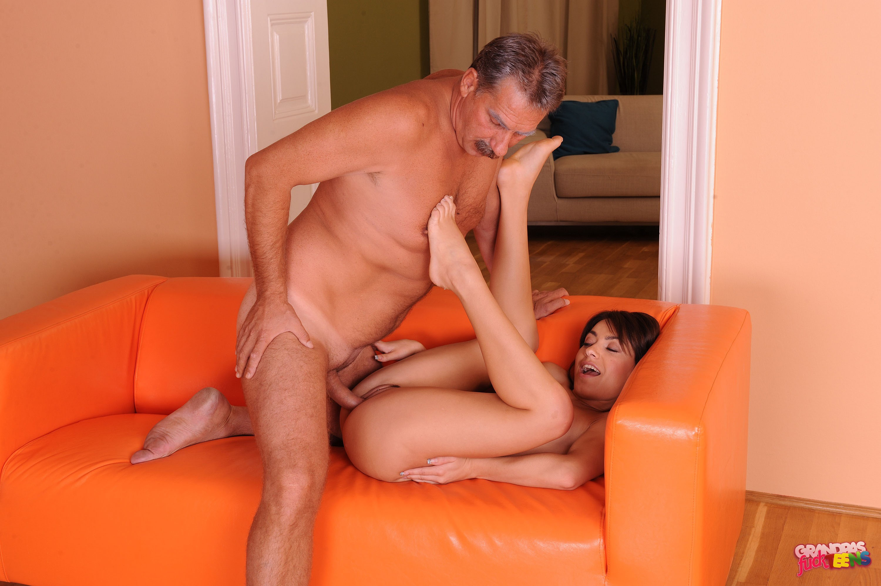 wife feeds husband dick galleries