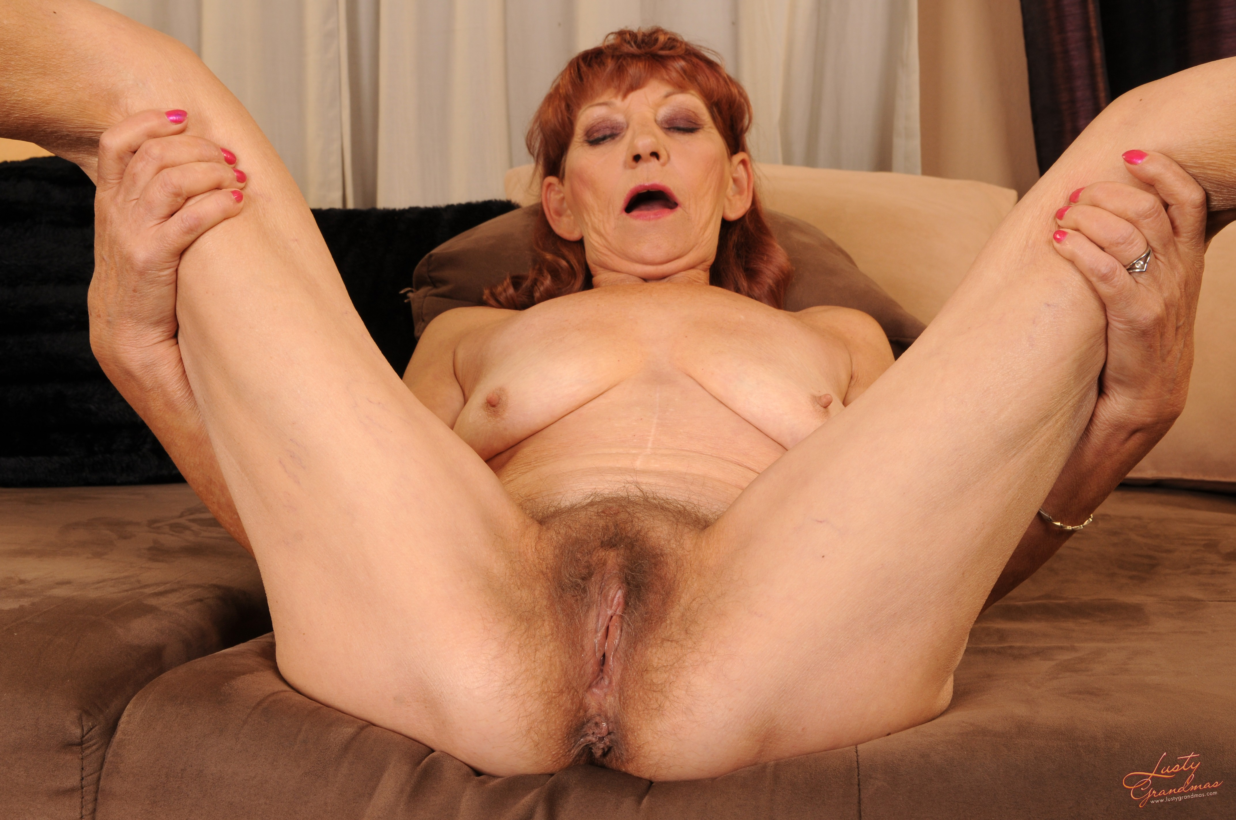порно фото голые старушки