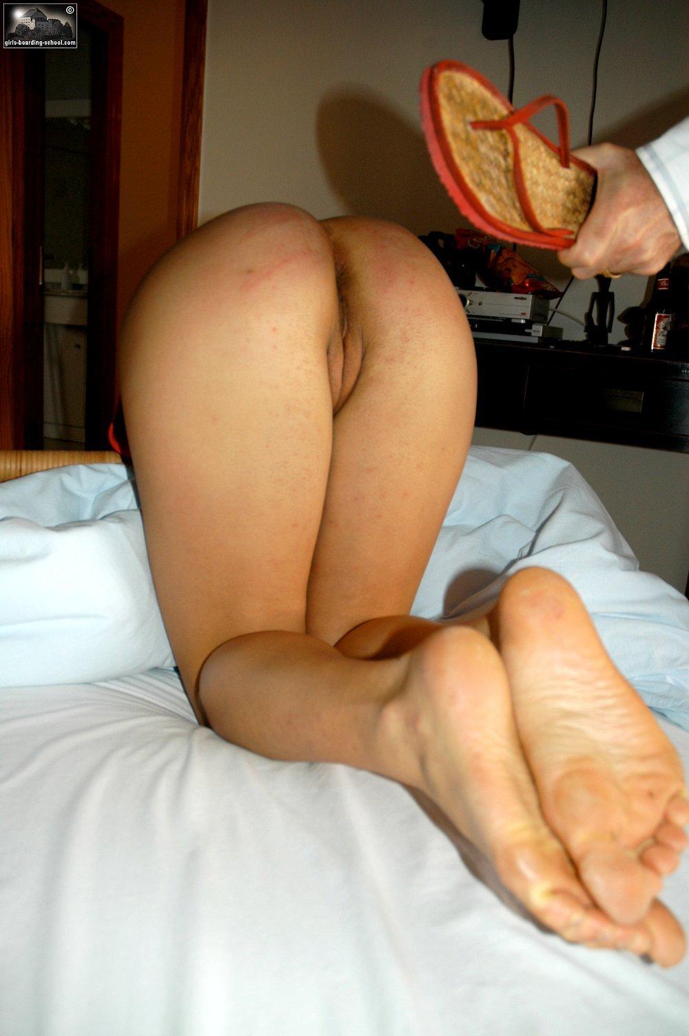jacqueline macinnes wood actress porn sex pics