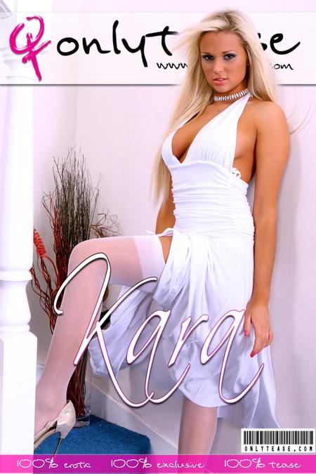 Kara_cover_508_main.jpg