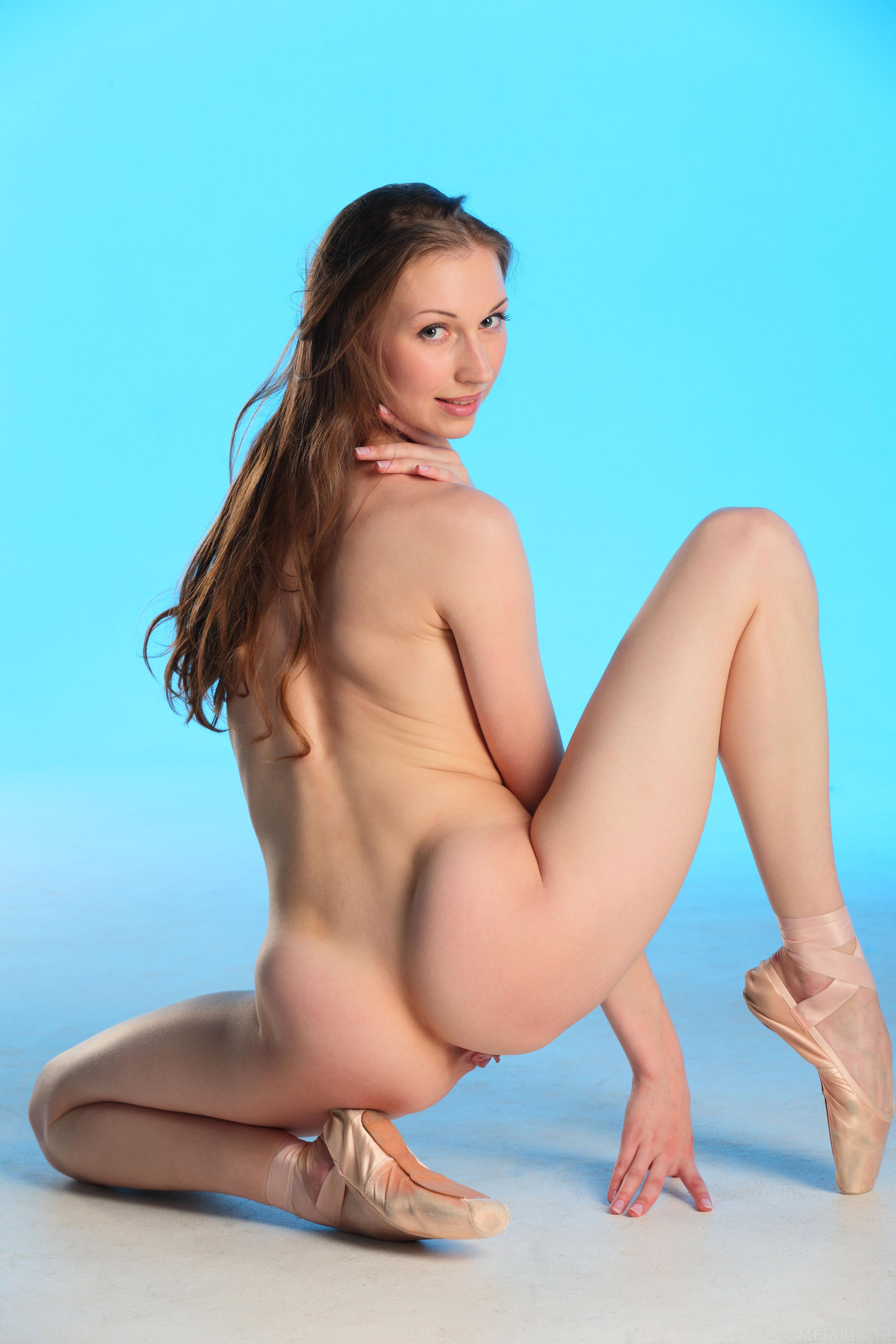 Фото голых гимнасток лучшие фото 18 фотография