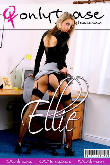 i1332814_ellie-cover-502-main.jpg