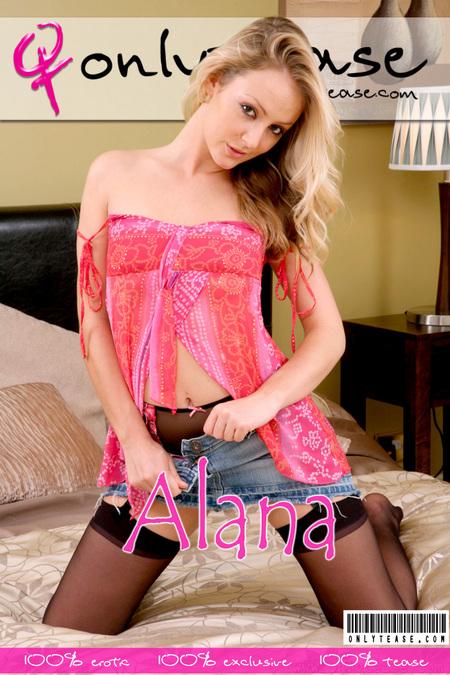 Alana_cover_820_main.jpg