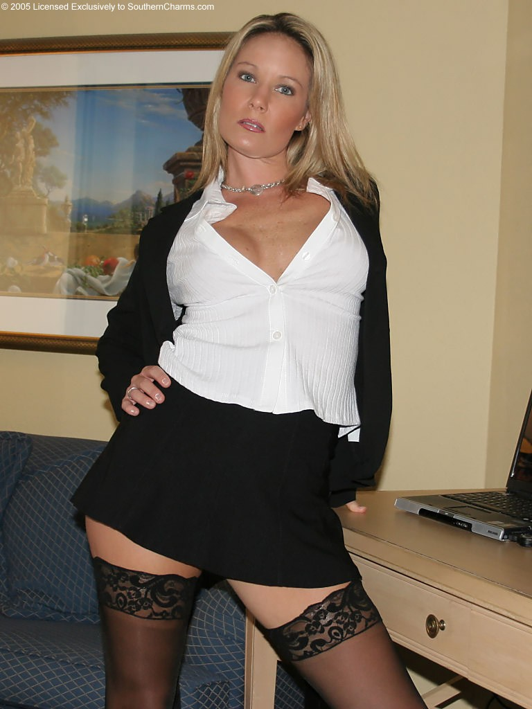 southern charms page 45