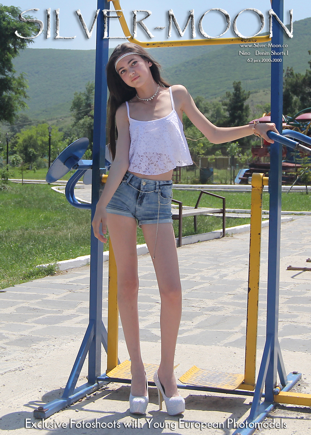 little silver cougars dating site Agelesshookupcom is the best age gap dating site for older men younger women, catering specifically to younger women looking for older men and older men dating.