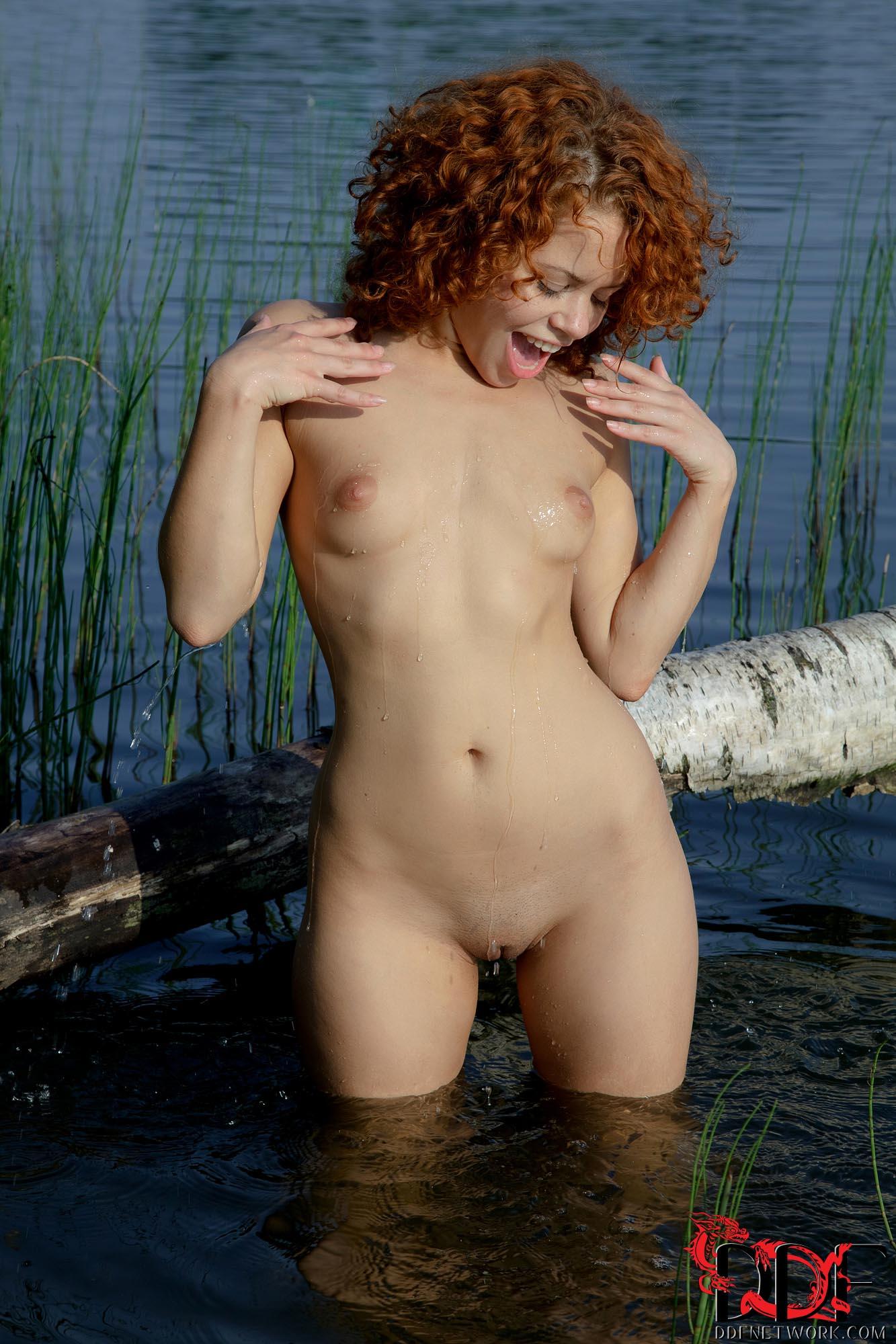 Filetype php redhead
