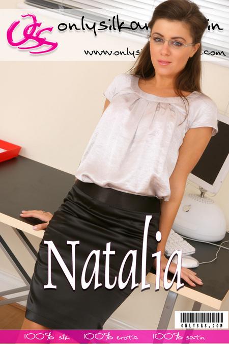 Natalia_cover_113_main.jpg