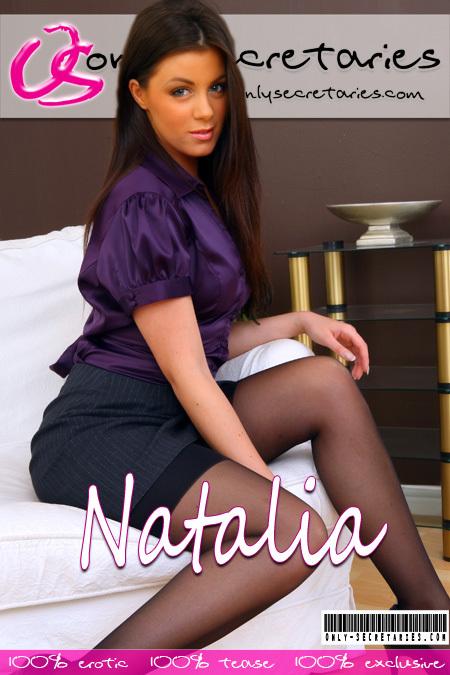 Natalia_cover_117_main.jpg