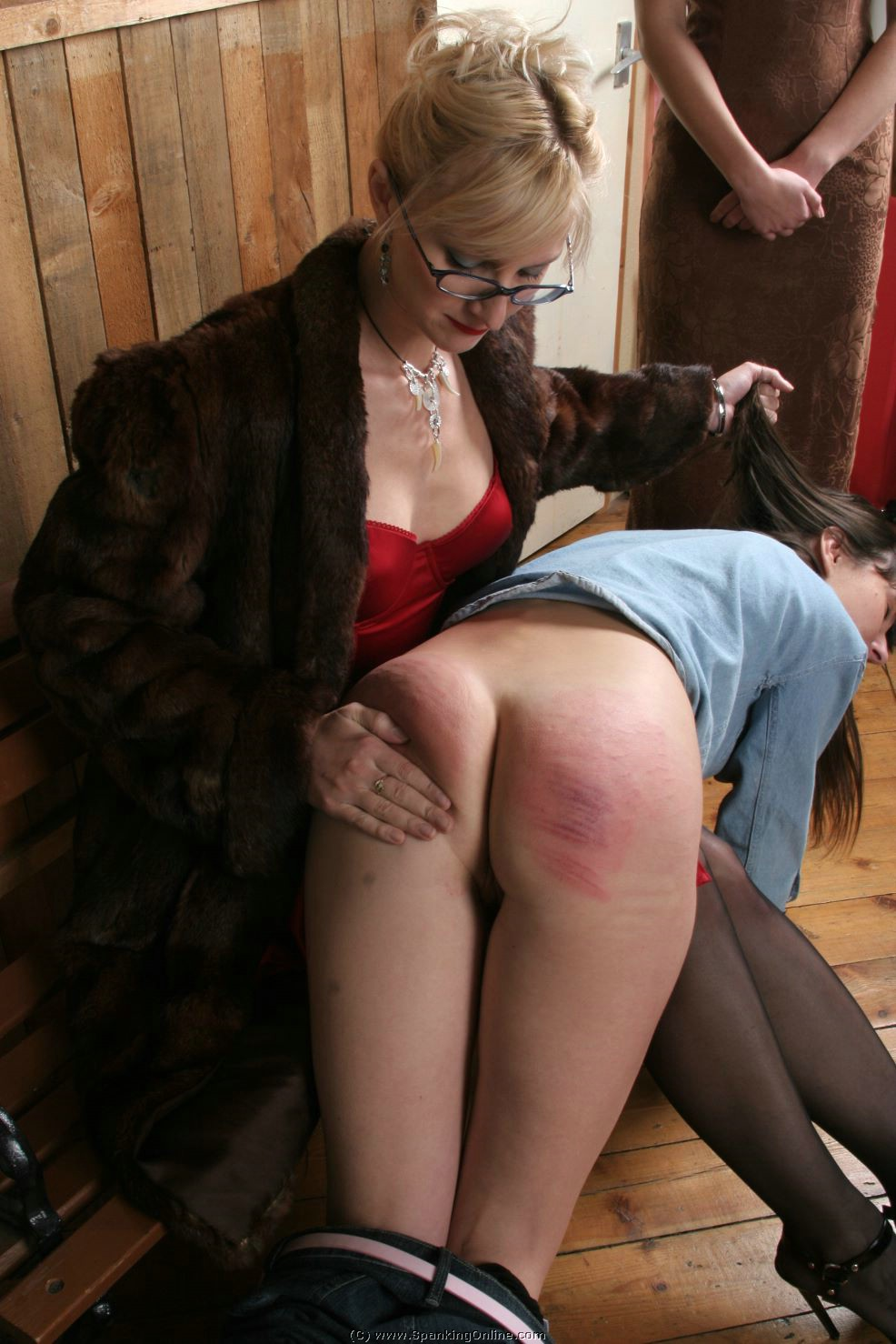 video massaggi hard prostitute forum