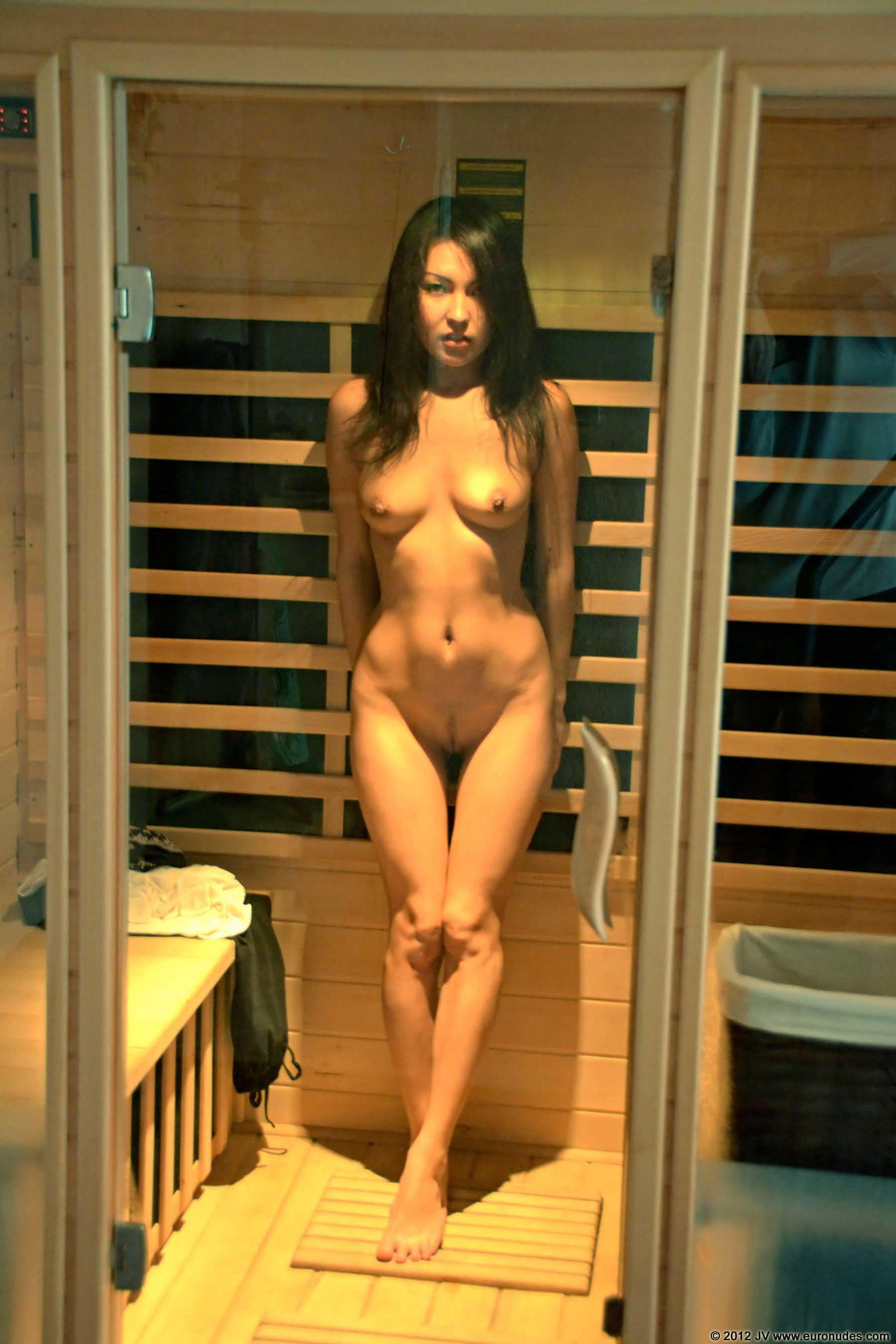 Antonina Goloseev Porn showing porn images for porn antonina goloseev a porn | www