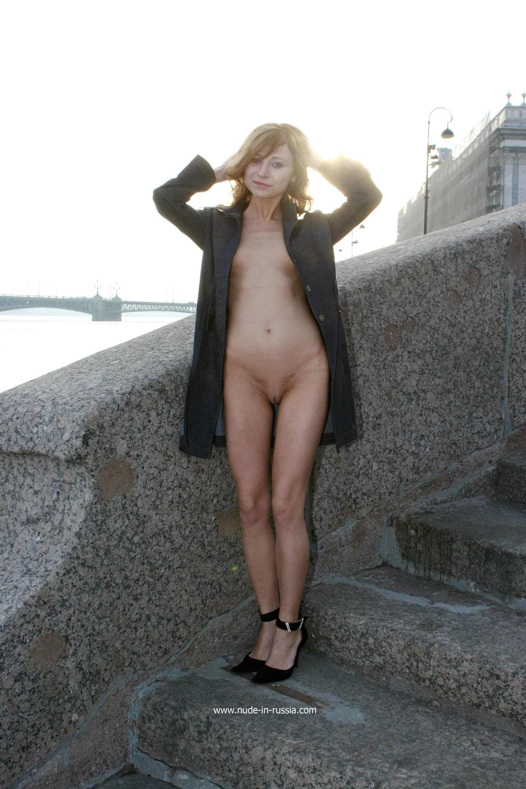Sex Anna Park Nude Pics