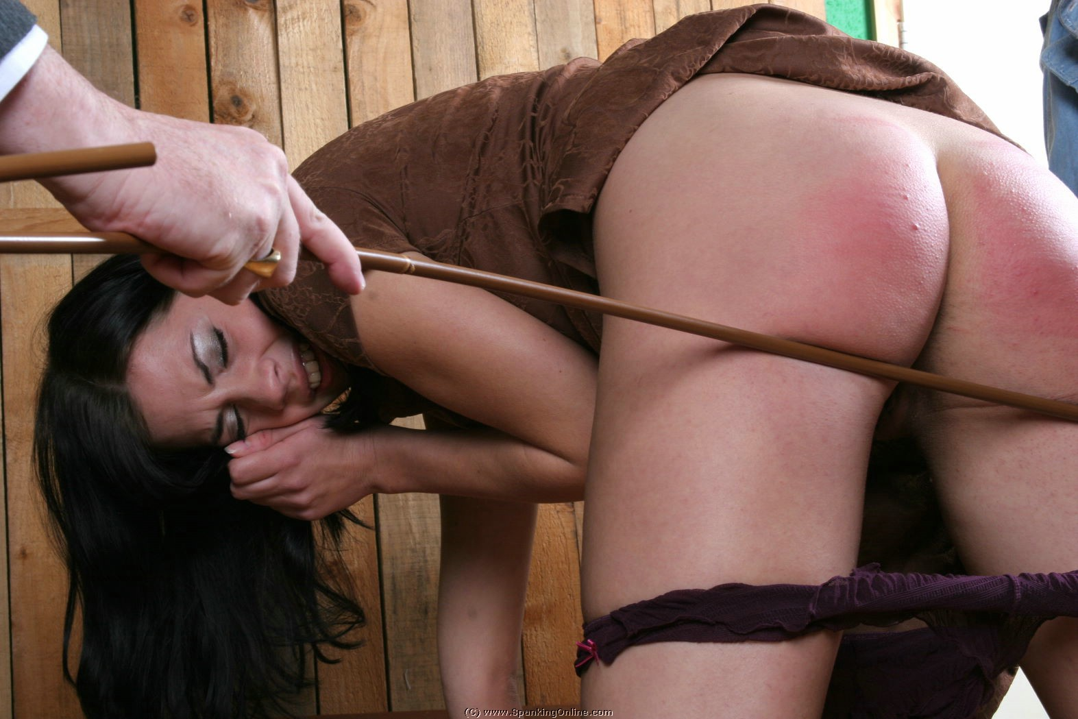 Whipping Punishment Severe Porn Pics